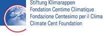 Logo Stiftung Klimarappen